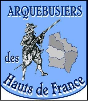 ARQUEBUSIERS facebook
