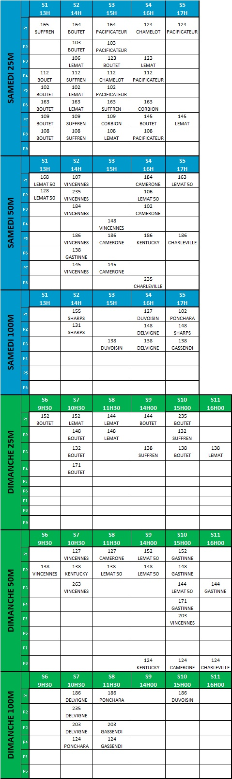 Planning 44