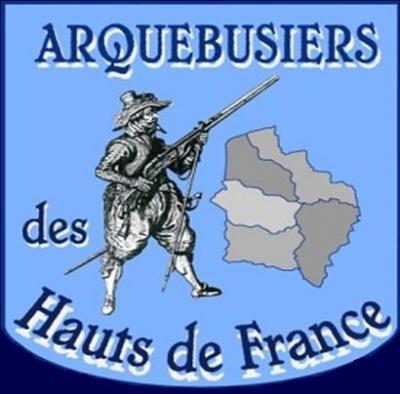 Rassemblement des tireurs Armes Anciennes des 5 Départements des Hauts de France